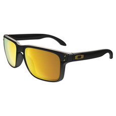 Holbrook - Men's Sunglasses