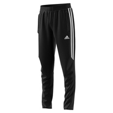 Tiro 17 Jr - Junior Soccer Pants