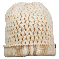 Shinsky - Adult Reversible Beanie