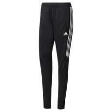 Tiro 17 - Women's Soccer Pants