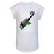 Botanical Y - Girls' T-Shirt - 0