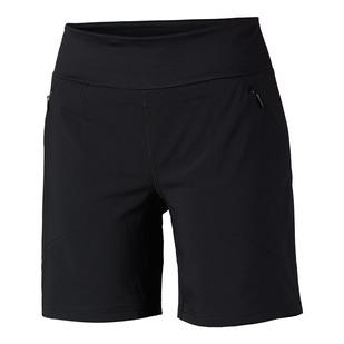 Bryce Canyon - Women's Shorts