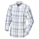 Silver Ridge 2.0 - Women's Long-Sleeved-Shirt - 0