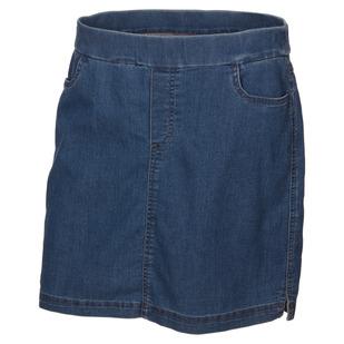 Pinnacle Peak - Women's Skirt