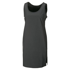 Anytime Casual - Women's Dress