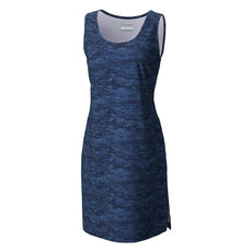 Anytime Casual - Robe pour femme
