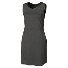Place To Place - Women's Dress