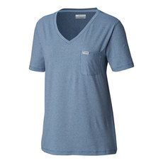 Reel Relaxed - Women's T-Shirt