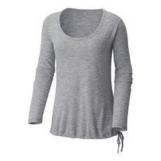 Kickin It - Women's Pullover