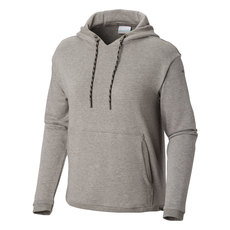 CSC (Plus Size) - Women's Hoodie