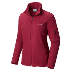 Fast Trek II - Women's Jacket