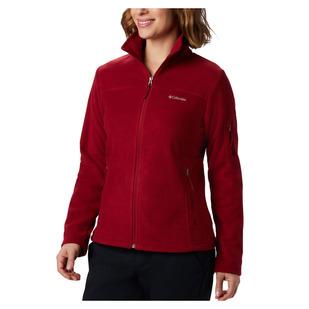 Fast Trek II - Women's Jacket