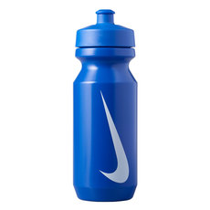 Big Mouth Bottle 2.0 (22 oz)  - Wide Mouth Bottle