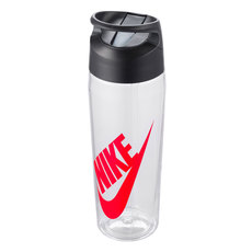 Hypercharge (24 oz.) - Bottle with Retractable Straw