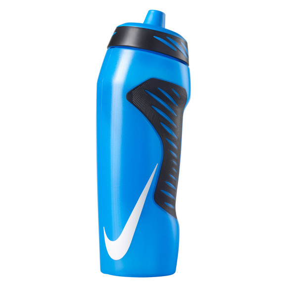 Hyperfuel (710 ml) - Bottle