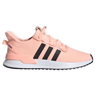 U_Path Run - Chaussures mode pour femme