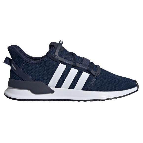 Mode Run Originals Pour Homme Chaussures Adidas path U QorBWCxde