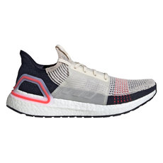 d1dbdc5eca0ac Ultraboost 19 - Men s Running Shoes
