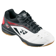 Power Cushion 65 R 2 - Men's Indoor Court Shoes