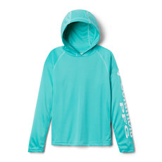 Terminal Tackle Jr - Junior Hoodie