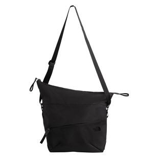 Terra Metro - Shoulder Bag