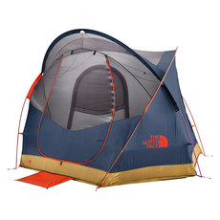 Homestead Super Dome 4 - 4-Person Tent