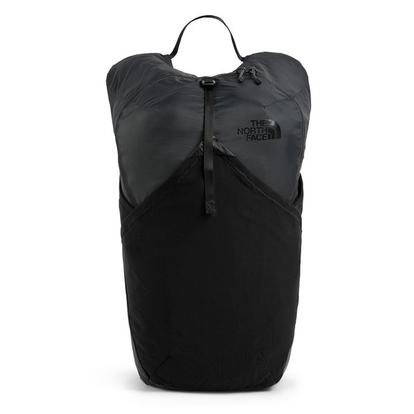 5edde0e55 THE NORTH FACE Flyweight - Packable Backpack