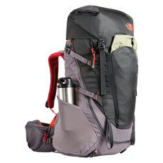 Terra 55 W - Women's Travel backpack