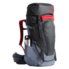 Terra 55 - Travel Backpack