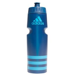 14e1f7f4043d Water Bottles
