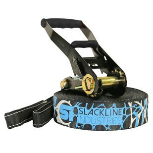 Trick Line (50 ft) - Slackline Kit
