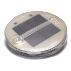 Luci Lux - Inflatable Compact Solar Light
