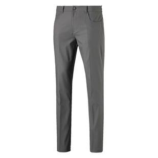 Jackpot - Men's Golf Pants