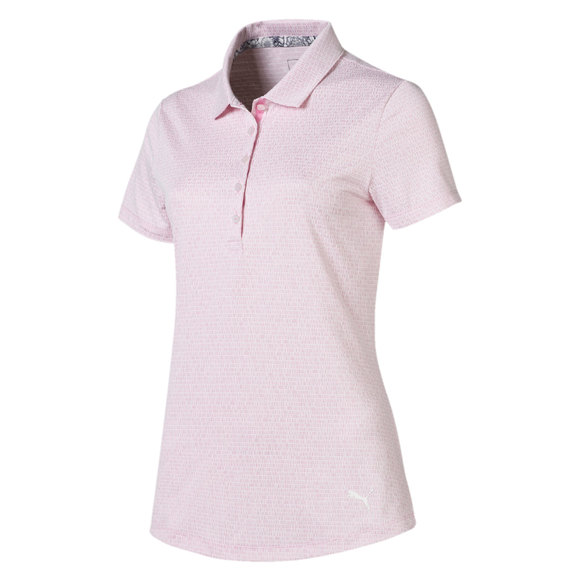 Swift - Women's Golf Polo