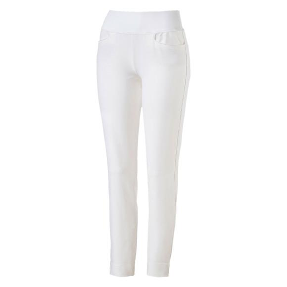 Pwrshape Pull On - Women's Golf Pants