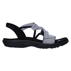 Reggae Slim-Skech Appeal - Women's Sandals