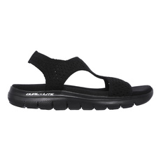 Flex Appeal 2.0- Deja Vu - Women's Sandals