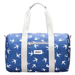 Roadie - Duffle Bag