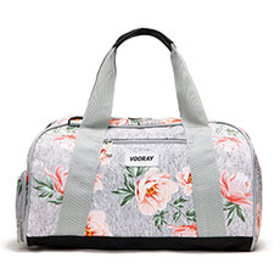 Burner Gym - Duffle Bag