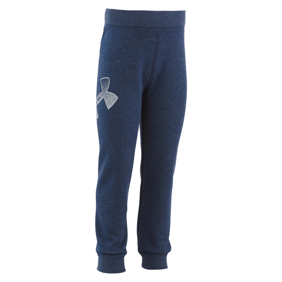 Fade Out Y - Pantalon d'entraînement pour petit garçon