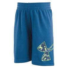 Knockout Y - Boys' Training Shorts