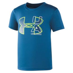 Fade Y - Boys T-shirt