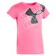 Splice Y - Girls' T-Shirt - 0