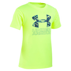Knockout Y - Boys' T-Shirt
