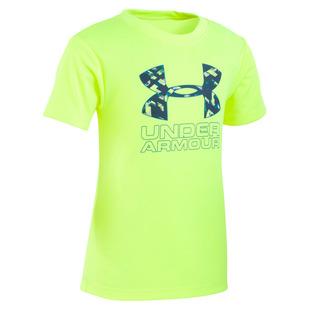 Knockout Y - T-shirt pour petit garçon