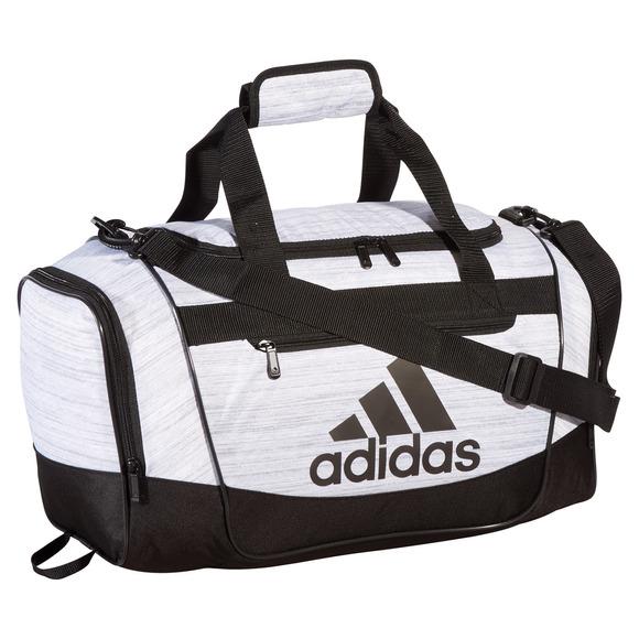 Iii Defender Adidas Sport Adidas Iii SmpetitSac Sport Defender SmpetitSac Y6gb7vfy