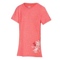 Ziya - Girls' T-Shirt