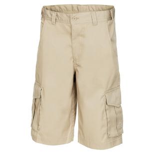 Geary - Boys' Shorts