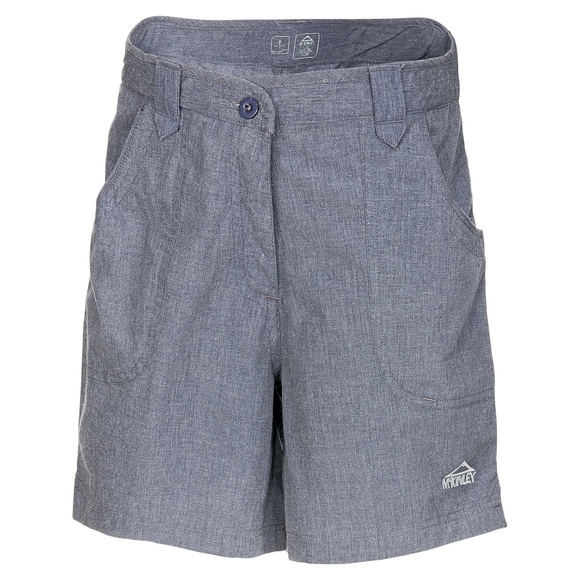 Uwapo - Girls' Shorts