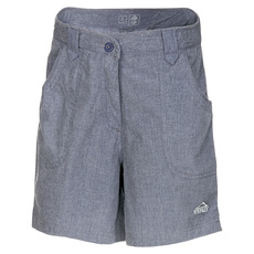 Uwapo - Girls' Shorts